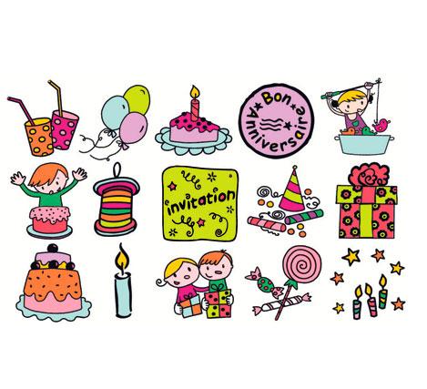 Auguri Di Buon Compleanno Animati Gratis Www