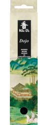 Incenso Koh Do - Dojo