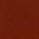 Tinta Base Rosso Inglese n. 330-32