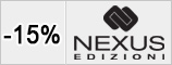 sconti-ottobre-2017-nexus