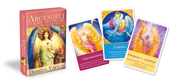 arcangeli-carte