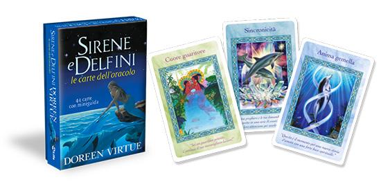 delfini-sirene-carte
