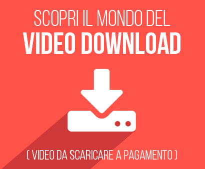 Video-Corsi Download