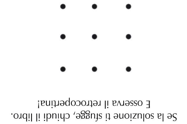I 64 Enigmi - Figura 1