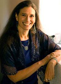 Sandra Ingerman