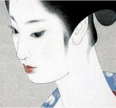 Kobido Massaggio Giapponese