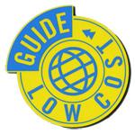 Guide per Viaggi Low Cost