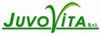 Juvovita