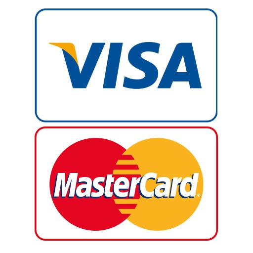 icona carta di credito