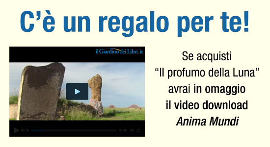 Regalo DVD Anima Mundi