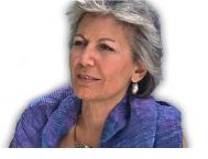 Rossella Panigatti