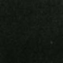 Tinta Base Nero n. 330-99