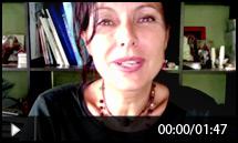 Video Compleanno Giardino dei Libri