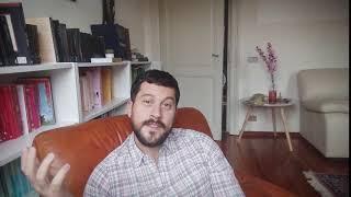Alberto Fragrasso - Buon Compleanno Giardino dei Libri