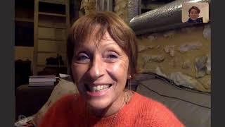 Anne Givaudan - Buon Compleanno Giardino dei Libri