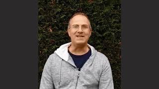 Dario Canil - Buon Compleanno Giardino dei Libri