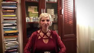 Erica Francesca Poli - Buon Compleanno Giardino dei Libri