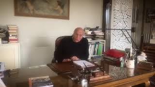 Gianni Canonico - Buon Compleanno Giardino dei Libri