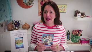 Lianka Trozzi - Buon Compleanno Giardino dei Libri