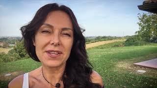 Lucia Giovannini - Buon Compleanno Giardino dei Libri