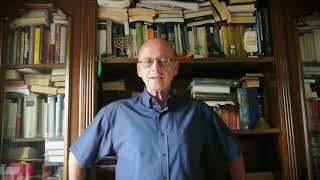 Mauro Biglino - Buon Compleanno Giardino dei Libri