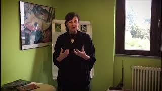 Michela Caelli - Buon Compleanno Giardino dei Libri