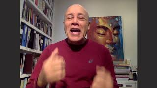 Roy Martina - Buon Compleanno Giardino dei Libri
