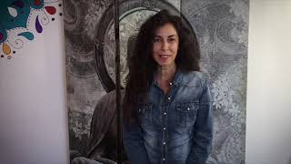 Sonia Versace - Buon Compleanno Giardino dei Libri