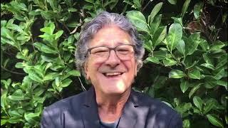 Tiberio Faraci - Buon Compleanno Giardino dei Libri