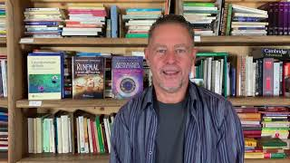 Umberto Carmignani - Buon Compleanno Giardino dei Libri