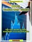 101 Traffico Web Gratis (eBook)
