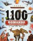 1100 - Domande, Risposte e Curiosità