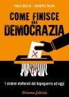 Come Finisce una Democrazia (eBook)