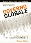 Governo Globale (eBook)