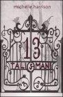 13 Talismani