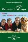 Pierino e il Cane Lupo (eBook)