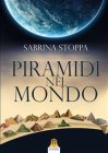 Piramidi nel Mondo (eBook)