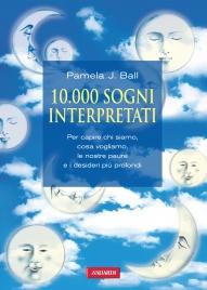 10.000 Sogni Interpretati (eBook)