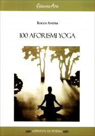 100 Aforismi Yoga