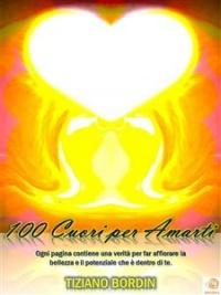 100 Cuori per Amarti (eBook)