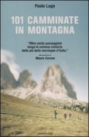 101 Camminate in Montagna