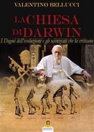 La Chiesa di Darwin (eBook)
