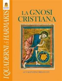La Gnosi Cristiana (eBook)