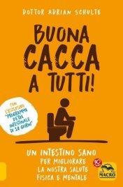 Buona Cacca a Tutti! (eBook)