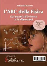 L'ABC della Fisica (eBook)