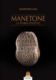 Manetone - La Storia d'Egitto (eBook)