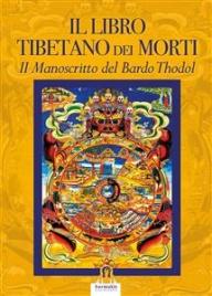 Il Libro Tibetano dei Morti (eBook)
