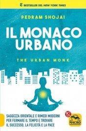 Il Monaco Urbano (eBook)