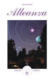 Alleanza (eBook)