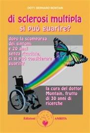 Di Sclerosi Multipla si Può Guarire? (eBook)